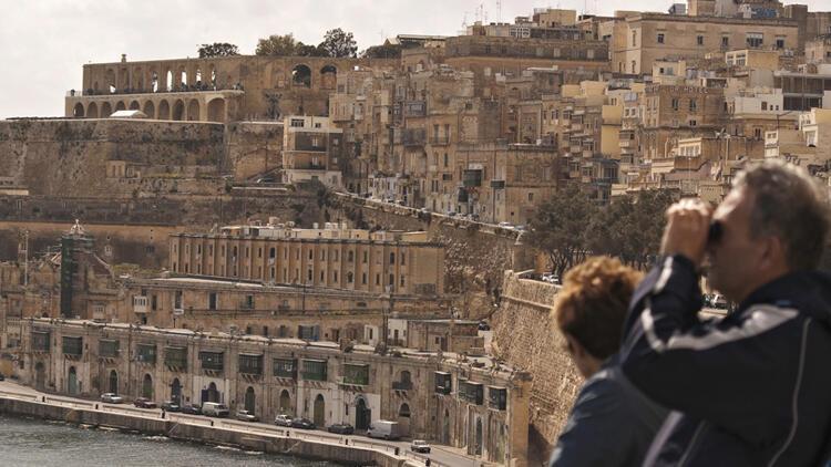Malta'dan Türk öğrenciler için ELT Yurt Dışı Eğitim Vizesinde yenilik