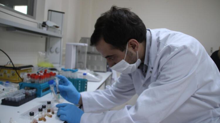 Türk bilim insanı yapay organları gerçeğe yakınlaştırdı