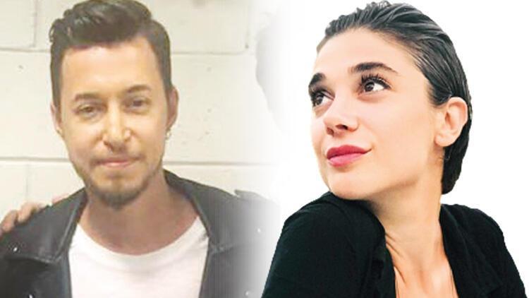 Son dakika haberler: Pınar Gültekin soruşturmasında sürpriz tanık