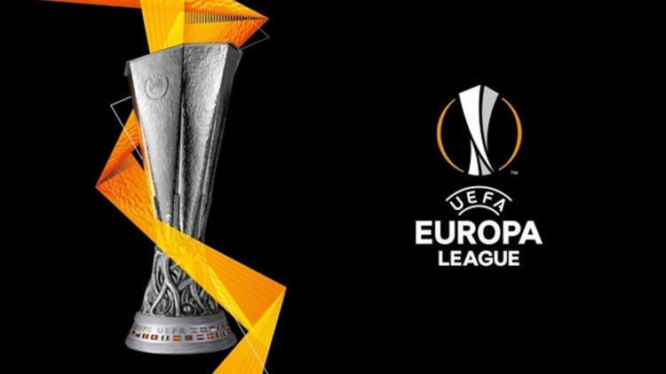 Türk takımlarının Avrupa Ligi mesaisi başlıyor! Avrupa Ligi maçları ne zaman, hangi kanalda?