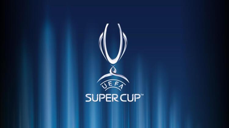 45. UEFA Süper Kupa sahibini arıyor! Bayern Münih ile Sevilla 3. kez rakip...