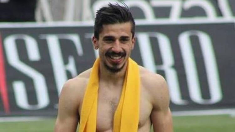 Transfer haberleri   Muhammet Gönülaçar, Kocaelispor'da!