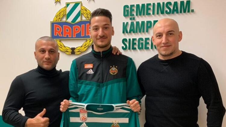 Fenerbahçe'den transfer sürprizi! Ercan Kara takibe alındı...
