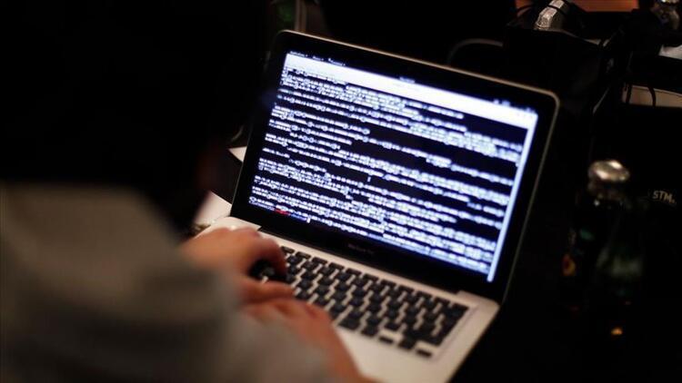 Hastaneler siber saldırıya uğruyor, hastalar hayatını kaybediyor