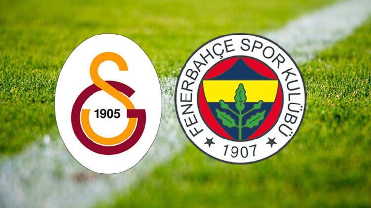 Galatasaray Fenerbahçe maçı ne zaman? Derbi maçın tarihi araştırılıyor!
