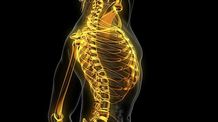 Spinal enfeksiyon nedir? Nasıl tedavi edilir?