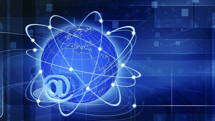 Sosyal medya ve e-posta pazarlamayı birlikte kullanın