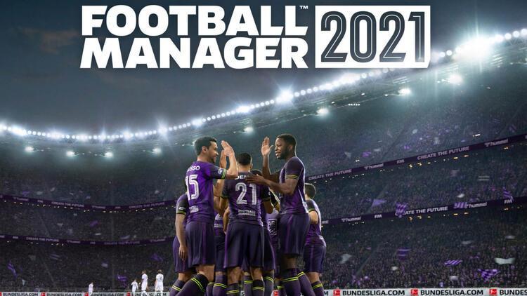 Football Manager 2021 ne zaman çıkıyor? Tarih belli oldu