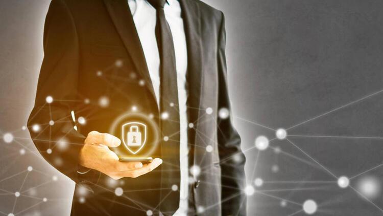 Bina otomasyonu sektörüne yönelik siber saldırılar