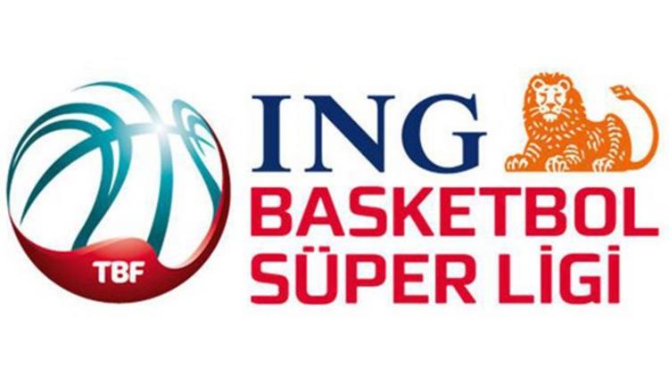 Basketbol Süper Liginde 2020-21 sezonu yarın başlıyor