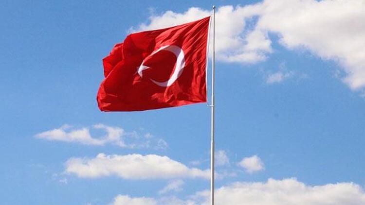 Türkiyenin altyapı projeleri küresel arenada ilgi görüyor