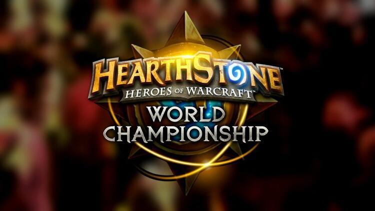 Hearthstone Grandmasters Dünya Şampiyonası başlıyor