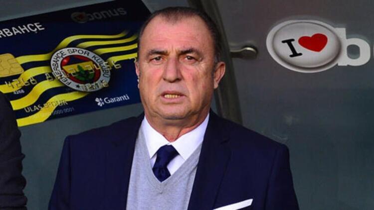 Fatih Terimin derbi karnesi nasıl Fenerbahçeye karşı kaç kez sahaya çıktı
