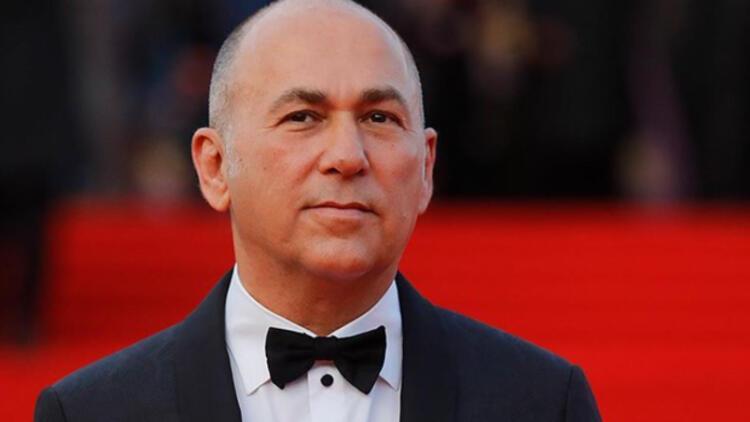 Yönetmen Özpetek İtalyanın prestijli sinema ödülünü aldı