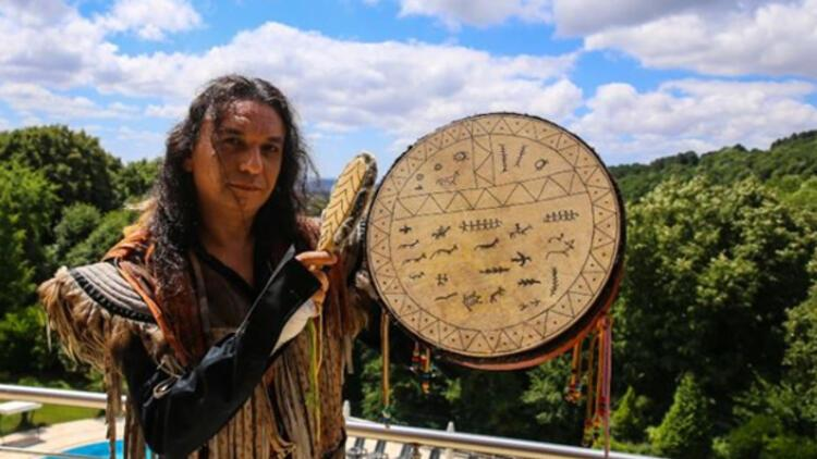 Uyanış: Büyük Selçuklunun müziklerini Gökhan Kırdar yapacak