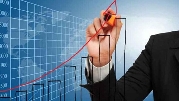 Normalleşen sigorta sektörü istikrarlı büyüyor