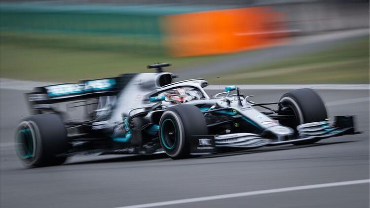 Formula 1 yarışları ne zaman, saat kaçta hangi kanalda Formula 1de sıradaki durak Rusya