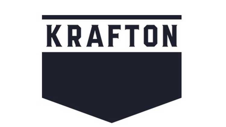 KRAFTON Inc. ve PUBG Corp. Bağımsız Stüdyo Sistemini Güçlendirmek İçin Birleşiyor