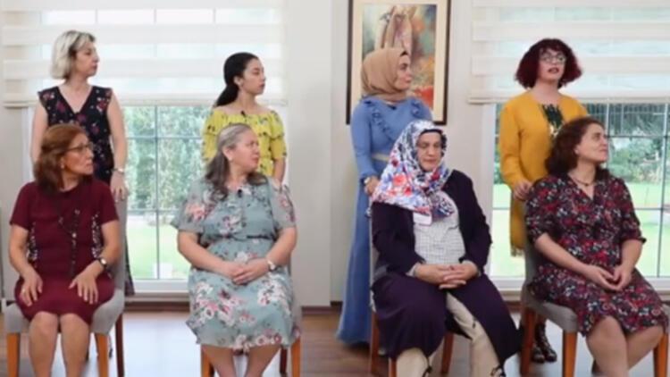 Zuhal Topal'la Sofrada birincisi kim oldu? 25 Eylül Zuhal Topal'la Sofrada 15 bin TL para ödülünü kazanan isim