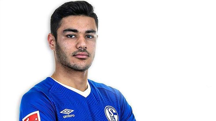 Son dakika transfer haberi | İtalyanlar açıkladı! Ozan Kabak'a Inter talip oldu