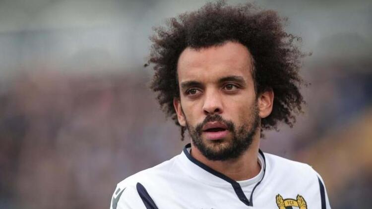 Son Dakika Transfer Haberi | Fenerbahçe'ye Fabio Martins'ten kötü haber!