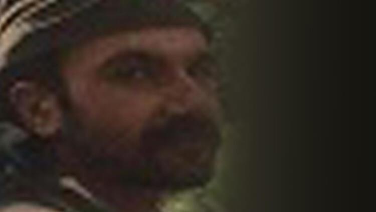 Adıyaman'da öldürülen teröristin kimliği belli oldu