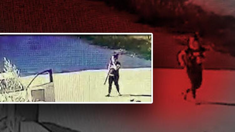 Suçu üstlenmişti… Kan donduran olayda gerçek ortaya çıktı