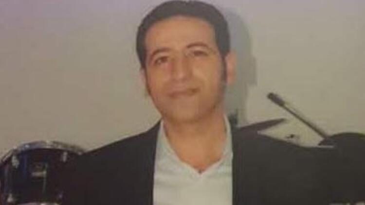 Diyarbakır'da hemşire olan eski eşini hastanede bıçaklayan şüpheli tutuklandı