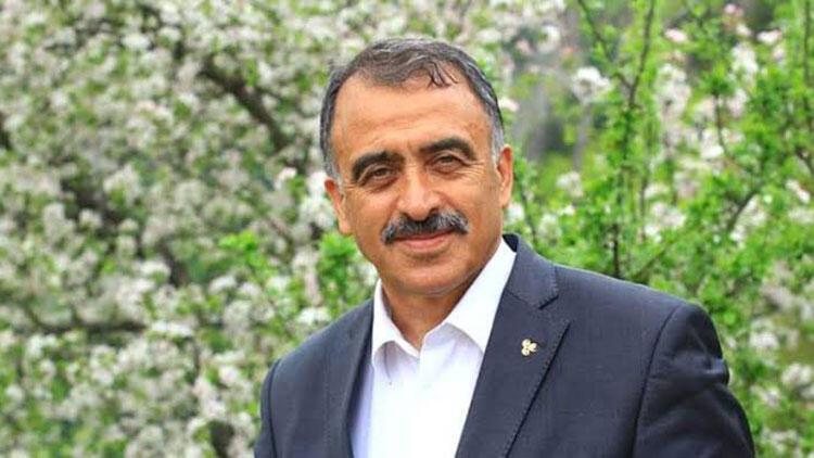 Mustafa Canlı kimdir, kaç yaşında vefat etti İSTAÇ Genel Müdürü Mustafa Canlının hayatı ve biyografisi