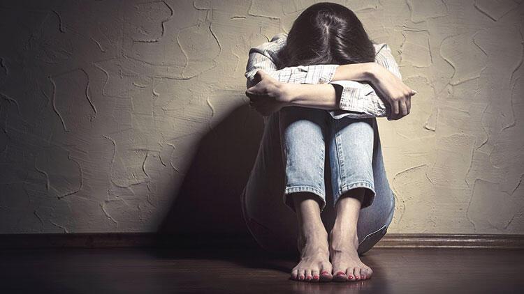 Beş bakanlık devreye girdi: Kadına şiddete taviz yok