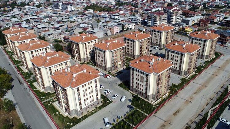 Bu ilde evi olan yaşadı Konut kiraları yüzde 110 arttı