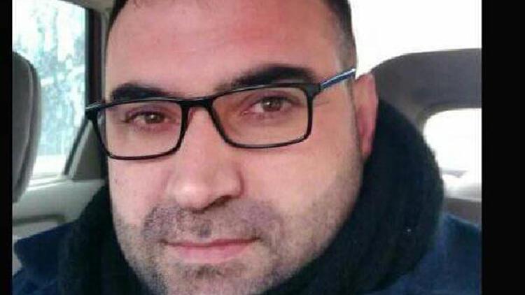 Kaçak define kazısında elektrik akımına kapılarak öldü