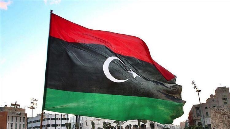 Libyanın imarında Türk mühendis ve mimarlarına stratejik rol