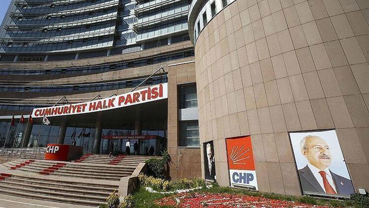 CHPden Ermenistan saldırısına tepki