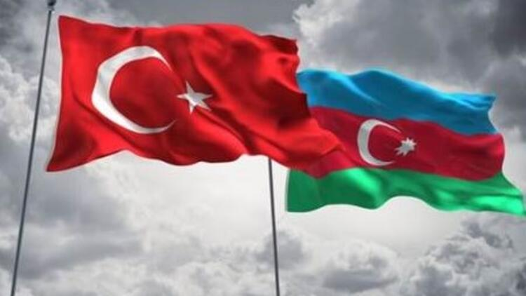 Son dakika... Cumhurbaşkanı Erdoğan: Türk Milleti tüm imkanlarıyla Azerbaycanlı kardeşlerinin yanındadır.