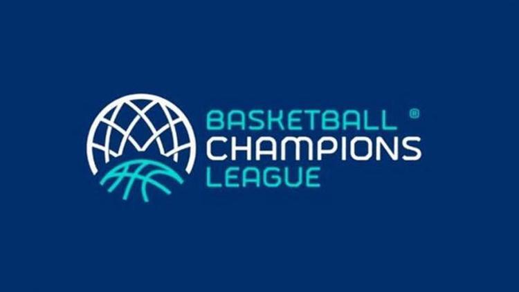FIBA Şampiyonlar Ligi'ne 18 farklı ülkeden 32 takım katılacak