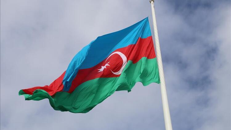 Son dakika... Azerbaycan savaş hali ilan etti