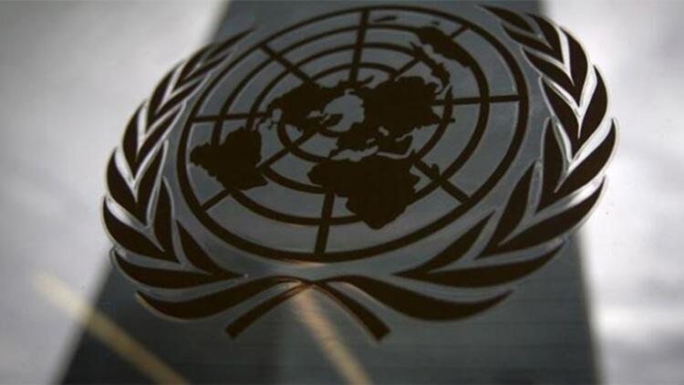 Son dakika haberi: BM'den Ermenistan ve Azerbaycan'a flaş çağrı