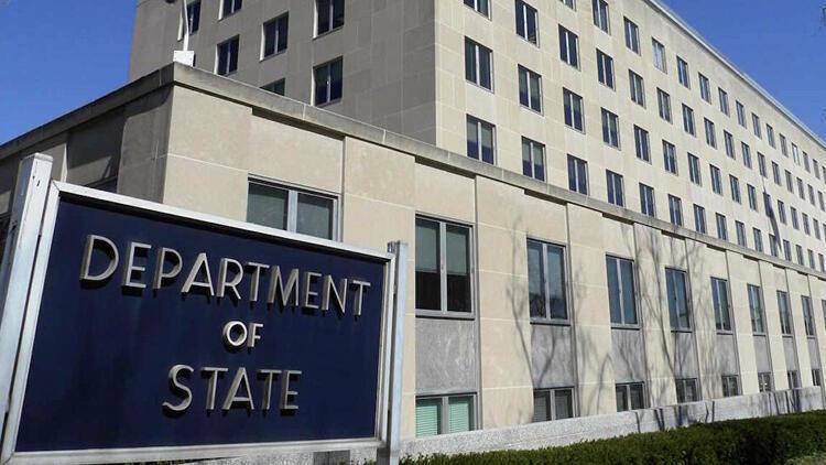 Son dakika haberi: ABDden Ermenistan ve Azerbaycana flaş çağrı