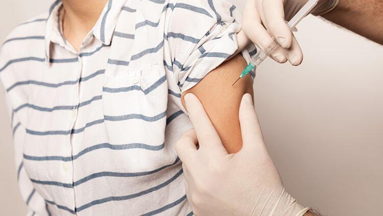 Aşıda da ön cephedeler