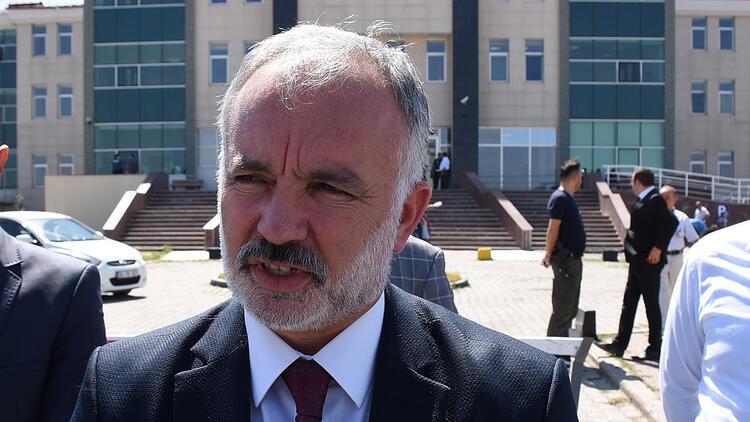 Ankara Emniyetinden Ayhan Bilgenin sağlık durumu hakkında açıklama