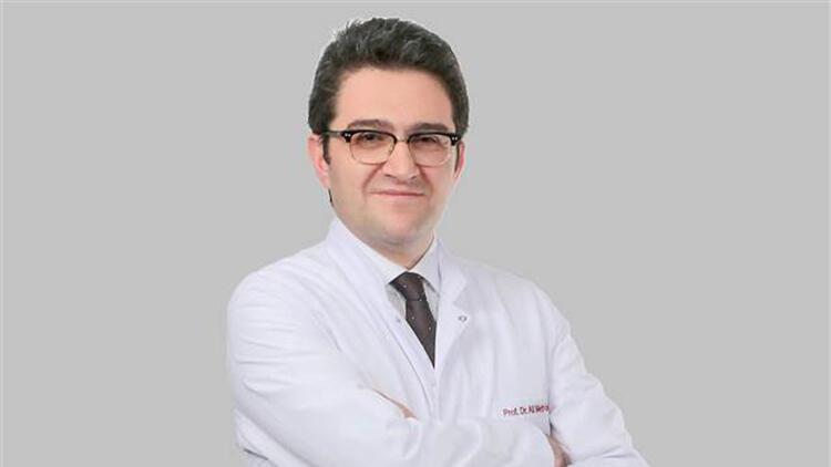 Kalp hastaları Covid sürecinde kilo kontrolüne dikkat etmeli