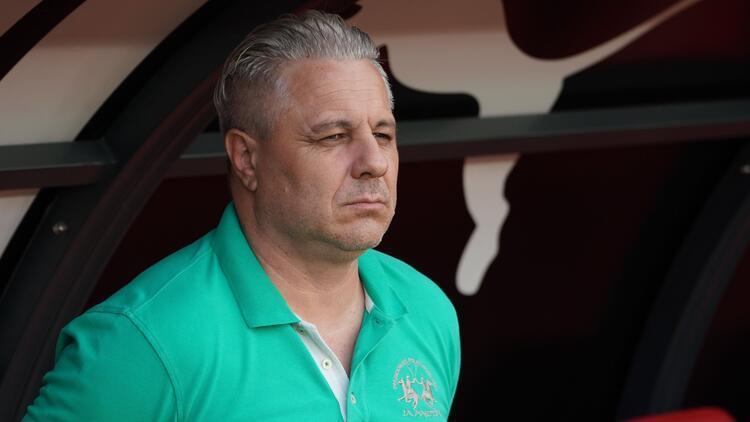 Gaziantep FK uzatma dakikalarını seviyor Son 2 sezonda 11 maçta...