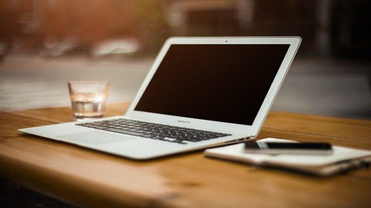 En iyi 10 internet hız testi sitesi