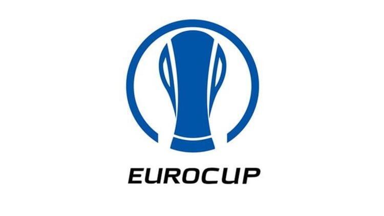 ULEB Avrupa Kupası'nda yeni sezon yarın başlıyor!