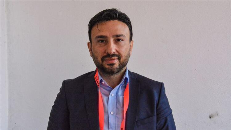 """Yeni Malatyaspor Basın Sözcüsü Hakkı Çelikel: """"Zor gol atıp, kolay gol yiyoruz..."""""""