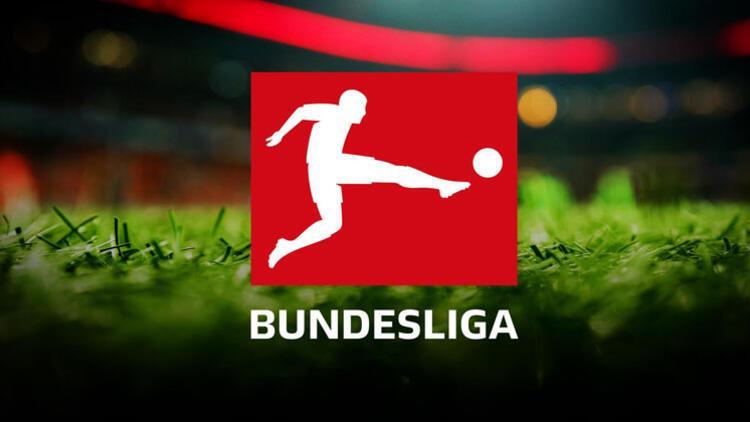 Bundesliga'da hoca kıyımı! 2 takım, 2 ayrılık...