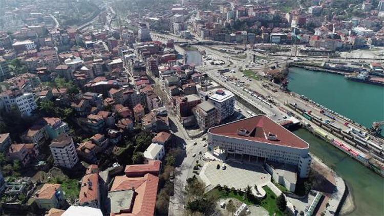 Zonguldakta filyasyon çalışmasında eksik veya yanıltıcı bilgi verenler hakkında adli işlem yapılacak