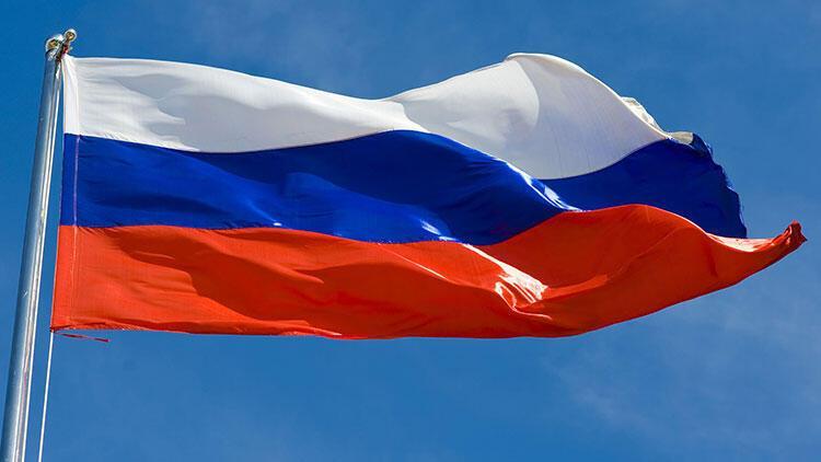 Son dakika haberi: Rusyadan Azerbaycan-Ermenistan çağrısı