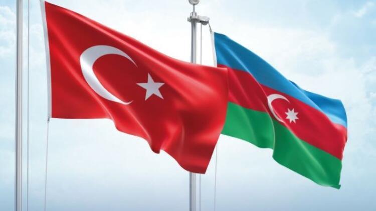 Sivasspor'dan Azerbaycan mesajı